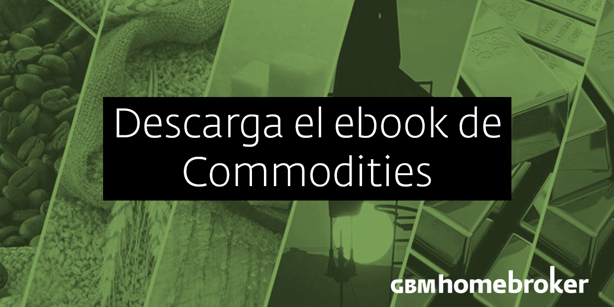 eBook Commodities.png