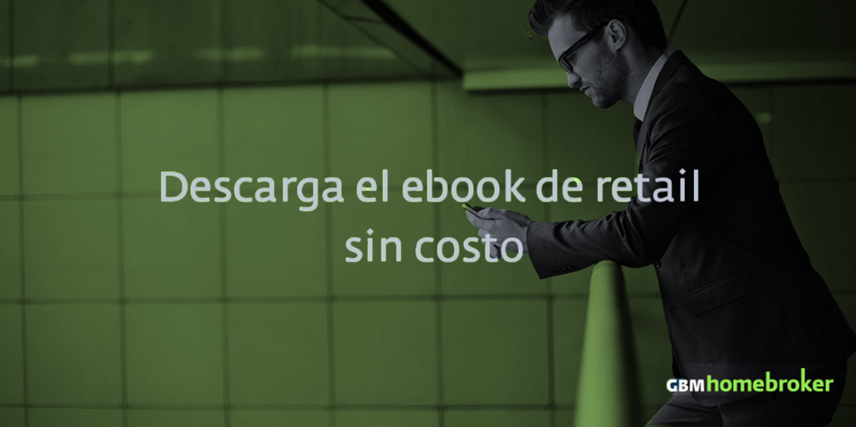 ebookretail.png